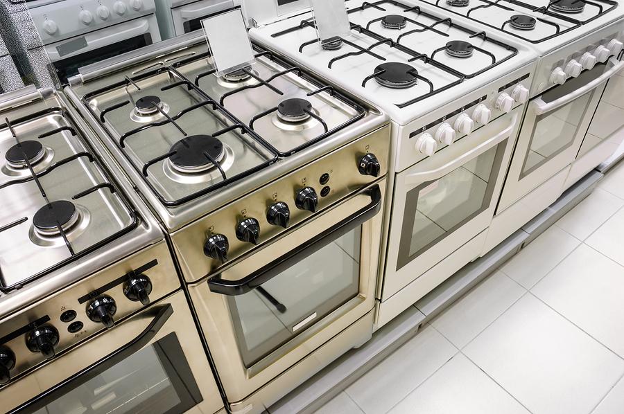 Household Appliance Sales Service Repairs In Texarkana Tx